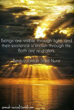 Reminders: Existence - Like _ Follow _ Share #quran #islam #muslim #hadith #sahabah #deen #reminder #quote #islamic #dawah #prayer #salah #jannah #pray #faith #religeon #paradise #hijab #halal #mohammed #love #god #heaven #good #deed #beauty #universe
