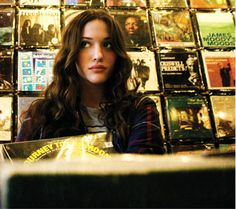 Picture of Kat Dennings discovered by Catarina Kat Dennings, M Darcy, Hollywood Actresses, Actors & Actresses, Pretty People, Beautiful People, Gorgeous Women, Amazing Women, Two Broke Girl