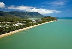 cairns beaches - Google Search