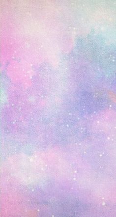 Pastel galaxy pictures on wallpaper hd