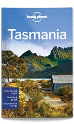 eBook Travel Guides and PDF Chapters from Lonely Planet: Tasmania - Plan your trip (PDF eBooK Chapter) Lone...