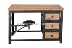 Indian Furniture - Antiques Direct Worldwide - Wholesale / Retail