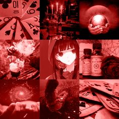 """""""Aesthetic for a shsl magician Maki """" Hope you like it, let me know if you want anything changed! Mikan Tsumiki, Aesthetic Collage, The Magicians, Aesthetics, Let It Be, Character, Lettering"""