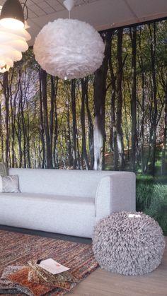 Gelderland bank 4800 design Henk Vos