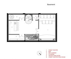 21673641932511361 likewise 2 together with Plans2 together with B2379 additionally A53006d8f97c1325 Narrow Lot Duplex House Plans Beach Narrow Lot House Plans. on 26 x 46 house plans
