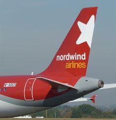 Nordwind Airlines http://jamaero.com/airlines/Aviakompaniya-Severniy_Veter-Nordwind_Airlines