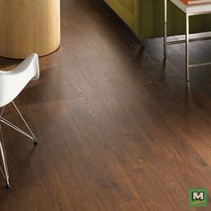 Barclay Laminate Flooring Combines The Classic Look Of Bourbon Hickory With An Authentic Hand Planed Real Woodlaminate