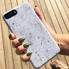 Staying on track #cement #elementalcases #iphone8 #iphone8plus #iphone7 #iphone7plus #tgif