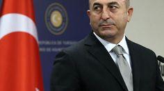 'Nederland kan campagne voerende Turkse politici niet tegenhouden'   NU - Het laatste nieuws het eerst op NU.nl