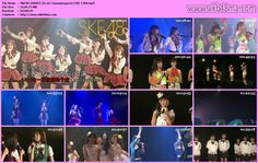 公演配信160807 SKE48 手をつなぎながら公演   160807 SKE48 手をつなぎながら1300 公演 LIVE ALFAFILESKE48a16080701.Live.part1.rarSKE48a16080701.Live.part2.rarSKE48a16080701.Live.part3.rarSKE48a16080701.Live.part4.rarSKE48a16080701.Live.part5.rarSKE48a16080701.Live.part6.rar ALFAFILE 160807 SKE48 手をつなぎながら1700 公演 LIVE ALFAFILESKE48b16080702.Live.part1.rarSKE48b16080702.Live.part2.rarSKE48b16080702.Live.part3.rarSKE48b16080702.Live.part4.rarSKE48b16080702.Live.part5.rarSKE48b16080702.Live.part6.rar ALFAFILE Note…