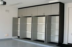 Small Garage Organization- CLICK THE IMAGE for Lots of Garage Storage Ideas. 73265487 #garage #garagestorage