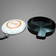 GPS Shielding Case Protector Anti-interference for DJI NAZA WKM GPS