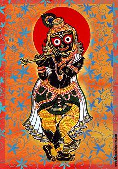 JagannathStanding.jpg (631×900)