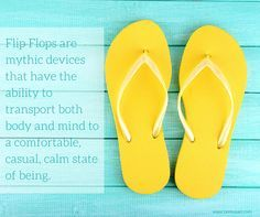 Image result for national flip flop day