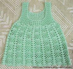 La muchacha del vestido del ganchillo azhurnoe/4683827_20120717_085418 verano (444x425, 200Kb)
