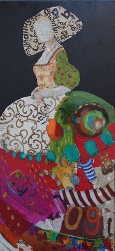 oleos de carmen casanova - Buscar con Google Art Lessons, Latin American Art, Korean Art, Abstract Painting, Scrapbook Materials, All Art, Art Journal, Pop Art, Altered Art