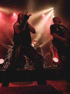Cult nation photography.Meticulous metal point. Vinnie approved. #tyrantsblood #deathmetal Death Metal, Blood, Concert, Photography, Mens Pinky Ring, Recital, Concerts, Festivals, Photograph