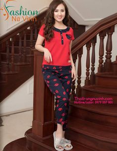 Night Suit For Girl, Night Dress For Women, Girls Pajamas, Pajamas Women, Best Pajamas, Cute Teen Outfits, Kids Outfits, A Line Skirt Outfits, Elegant Summer Dresses