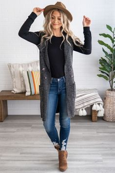 Skinny Jeans For Curvy Girls . Skinny Jeans For Curvy Girls Fall Fashion Outfits, Cute Casual Outfits, Fall Winter Outfits, Basic Outfits, Look Fashion, Skirt Fashion, Autumn Fashion, Womens Fashion, Hot Mom Outfits