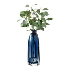 Buy Lsa International Taffeta Vase Sapphire Blue Cm - Buy Lsa International Taffeta Vase Sapphire Blue Cm Amara January Discover The Lsa International Taffeta Vase Sapphire Blue At Amara Handmade Vases Great As A Housewarming Gift