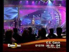 CC Catch - Papa dont preach (live 2004) Music, Youtube, Live, Musica, Musik, Muziek, Music Activities, Youtubers, Youtube Movies