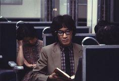 「野獣死すべし」 | Flickr - Photo Sharing! Japanese Legends, Black Star, Film Stills, My Hero, Movie Stars, Actors & Actresses, Famous People, Movie Tv, Cinema