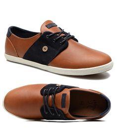 97 meilleures images du tableau Shoes We love   Belle, Chelsea boots ... 7cdd83fbc5a9