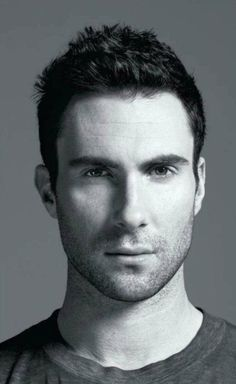 #Levine       http://weheartit.com/entry/55795237