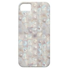 Chic Mother of Pearl Elegant Mosaic Pattern iPhone 6 Case Iphone 7 Plus, Cases Iphone 6, New Iphone 6, Custom Iphone Cases, Unique Iphone Cases, Cell Phone Covers, Electronic Gifts For Men, Girly, Mosaic Patterns