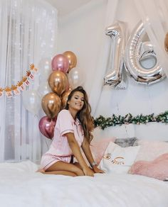 Instagram | YouTube 15th Birthday Party Ideas, Birthday Goals, 28th Birthday, Birthday Wishes, Girl Birthday, Birthday Girl Pictures, Happy Birthday Images, Happy Birthday Greetings, Birthday Photos