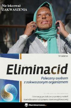 Eliminacid - 1