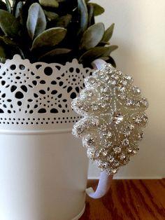 Future Wedding Ideas <3 by Crystal on Etsy