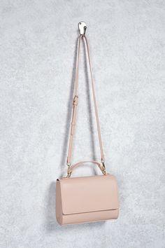 Product Name:Faux Leather Crossbody, Category:ACC_Handbags, Luxury Bags, Luxury Handbags, Purses And Handbags, Cheap Handbags, Popular Handbags, Fabric Handbags, Dior Handbags, Guess Handbags, Wholesale Handbags