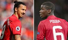 Premier League kit sales: Which two Man Utd stars sell more shirts than any other player?   via Arsenal FC - Latest news gossip and videos http://ift.tt/2e1kJkf  Arsenal FC - Latest news gossip and videos IFTTT