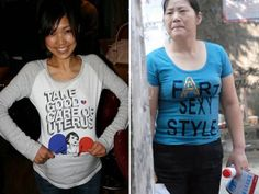 bad-asian-translations-on-shirts-4 | Prick.dk - Ultimativ underholdning for drengerøve!