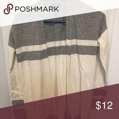 Gap Sweater Gap casual sweater GAP Sweaters Cardigans