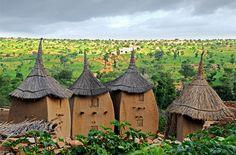 Mali | Smarter Travel
