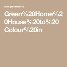 Green%20Home%20House%20to%20Colour%20in