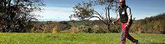 Nordic walking in Langa, Piedmont Nordic Walking, Trekking, Park, Outdoor Decor, Parks, Hiking
