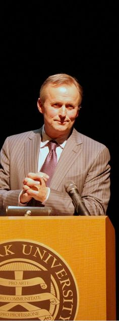 John Grisham richest and biggest-selling author   #authors #Top_Authors #Famous_Authors #best_selling_authors