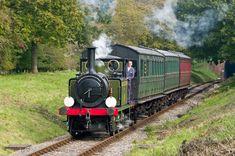 Electric Locomotive, Steam Locomotive, Magnetic Levitation, Southern Railways, Civil Engineering, Newport, Brighton, Diesel, Terrier