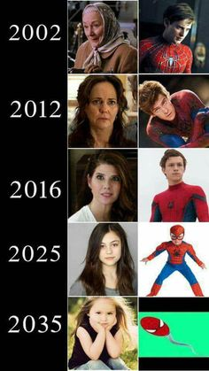 New memes marvel funny hilarious Ideas Funny Marvel Memes, Avengers Memes, Movie Memes, Funny Movies, Univers Dc, Spiderman Movie, New Memes, Digimon, Marvel Cinematic