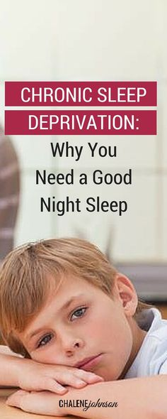 Chronic sleep deprivation is real yo. here is why you need a good night sleep Holistic Care, Holistic Health Coach, Holistic Wellness, Health And Wellness, Health Fitness, Chronic Sleep Deprivation, Chalene Johnson, Health Tips For Women, Health Articles