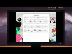 Best Way To Learn Piano – Learn To Play Piano – The Complete Beginners Guide Piano Lessons For Beginners, Piano Teaching, Easy Piano, Old Video, Play To Learn, Keyboard, Software, Teacher, Learning