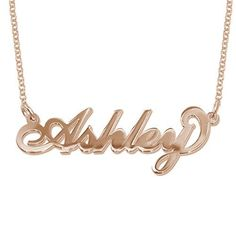 "2017 hottest write name on jewellery. Come to Yafeini to pick your   beloved <a href=""https://www.jewelrypersonalizer.com?  utm_source=forum&utm_medium=blogl&utm_campaign=post""   target=""_blank"">personalized necklace</a>  <a href=""https://www.jewelrypersonalizer.com/collections/engravable-  necklaces/products/close-to-my-heart-personalized-engravable-name-  bar-necklace?utm_source=forum&utm_medium=blogl&utm_campaign=post""   target=""_blank"">write name on jewellery</a>"