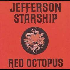 Found Miracles by Jefferson Starship with Shazam, have a listen: http://www.shazam.com/discover/track/3012813