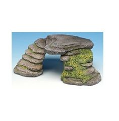 US $12.99 New in Pet Supplies, Reptile Supplies