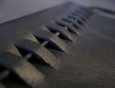 fancy leather - Google Search