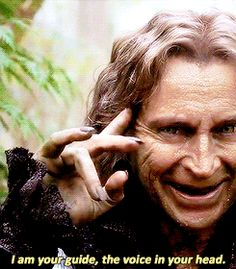 The Dark One, 3 In One, Captain Swan, Captain Hook, Rumple And Belle, Once Up A Time, Dark Swan, Ouat Cast, Rumpelstiltskin