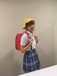 ♪.バースデー 金澤朋子の画像 | Juice=Juiceオフィシャルブログ Powered by Ame…